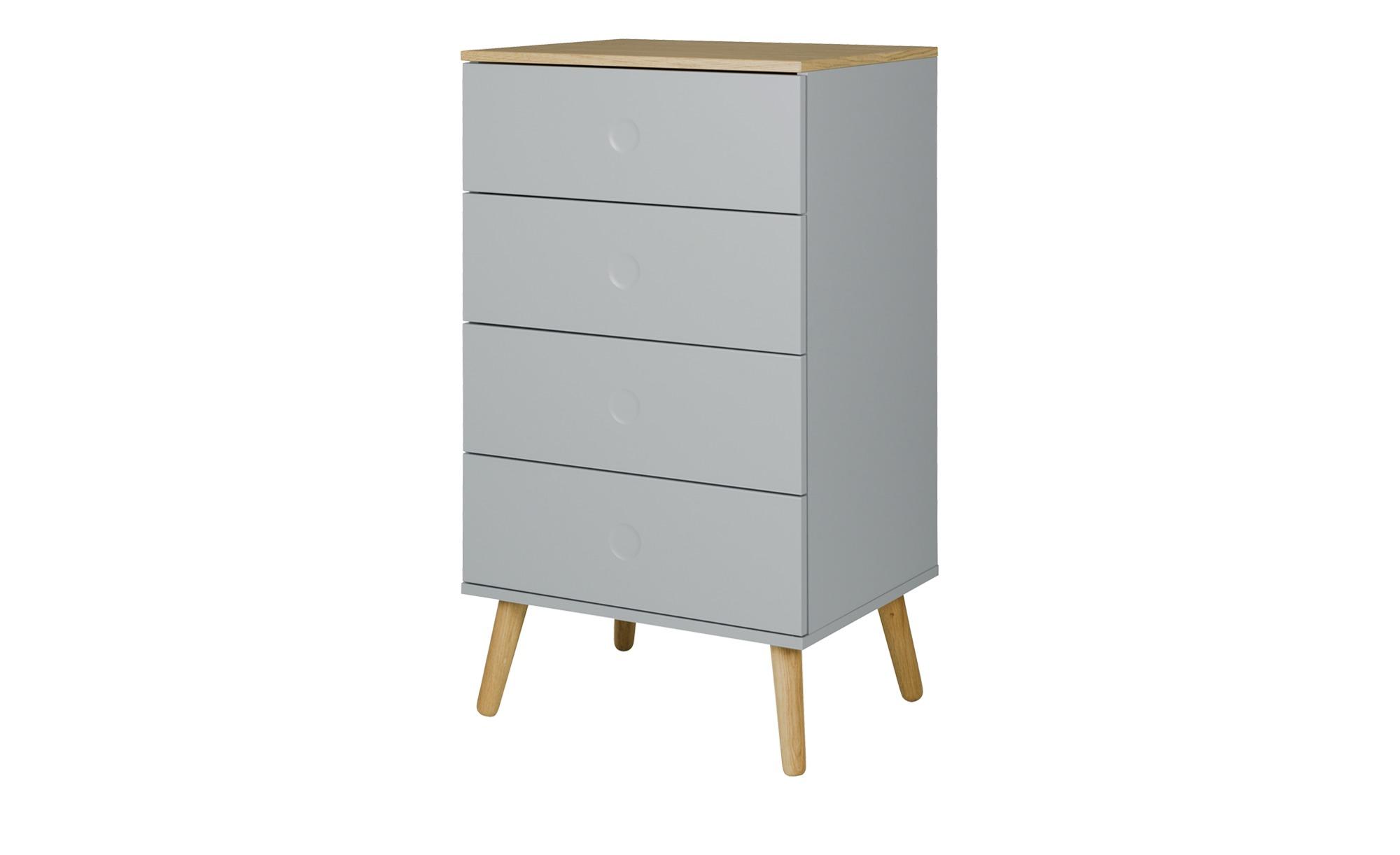 roomers kommode scan breite 55 cm h he 98 cm online kaufen bei woonio. Black Bedroom Furniture Sets. Home Design Ideas