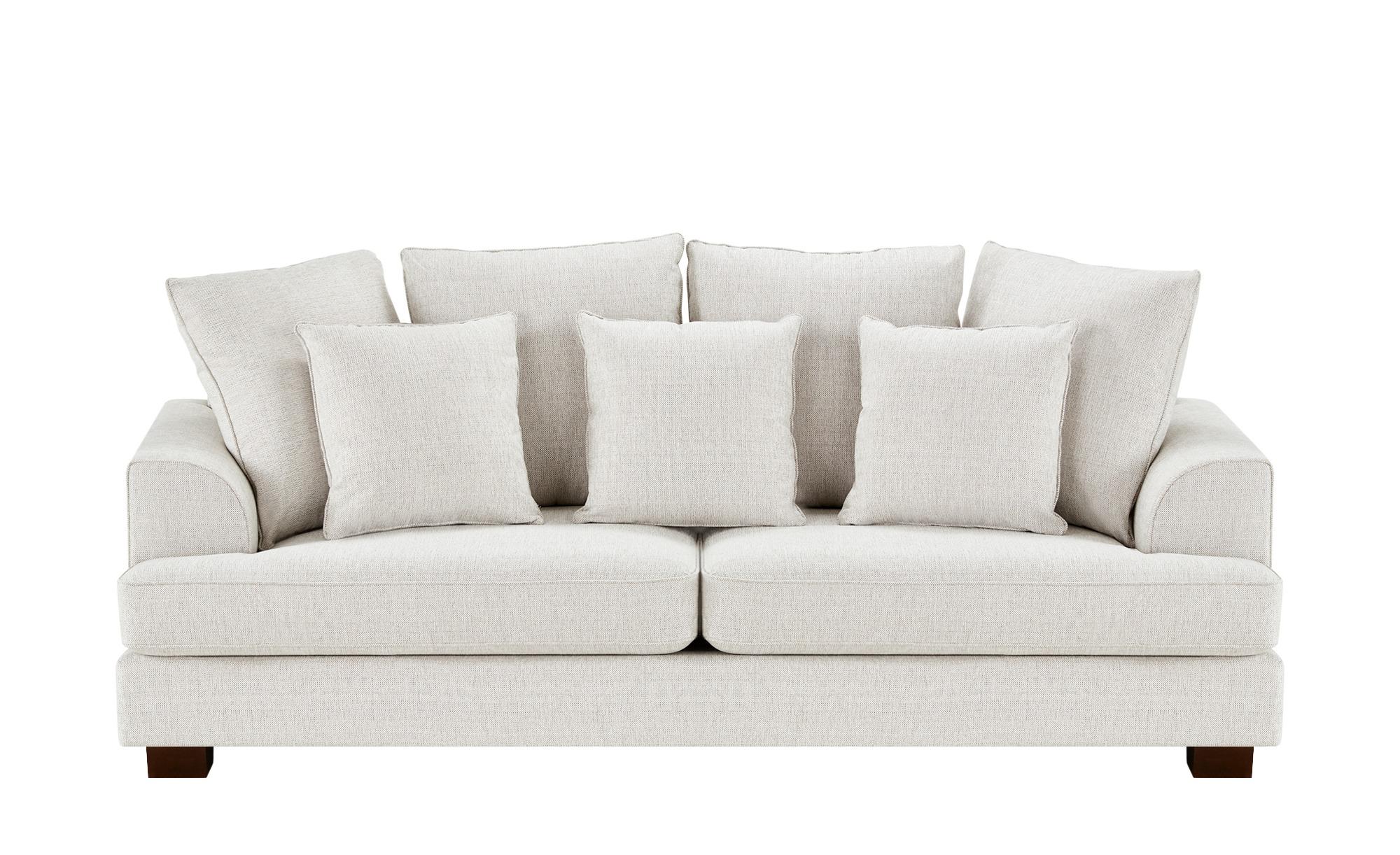 schlafsofa 150 cm breit kaufen sofa breit schlafsofa frontauszug hausumbau von schlafsofa. Black Bedroom Furniture Sets. Home Design Ideas