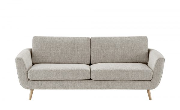SOHO Sofa  Smile Day SOHO Sofa  Smile Day-Sofa-SOHO Breite: 217 cm Höhe: 78 cm