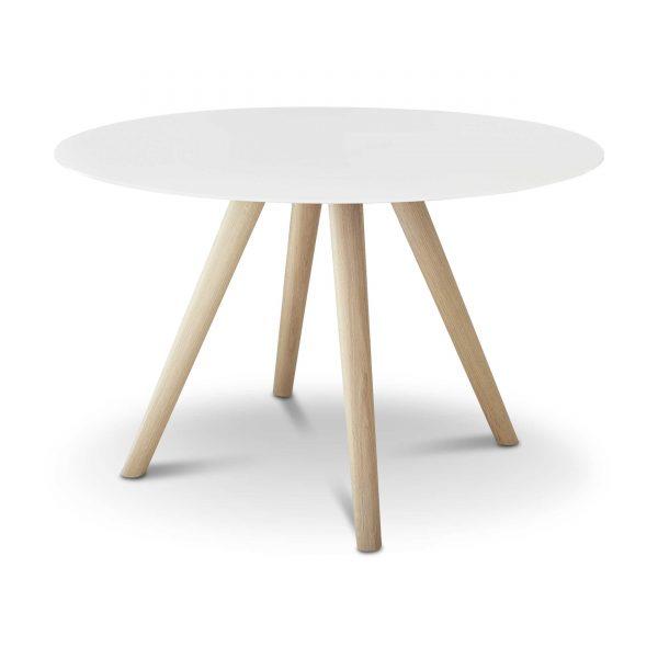 Schöner Wohnen Esstisch Round S337 120 cm