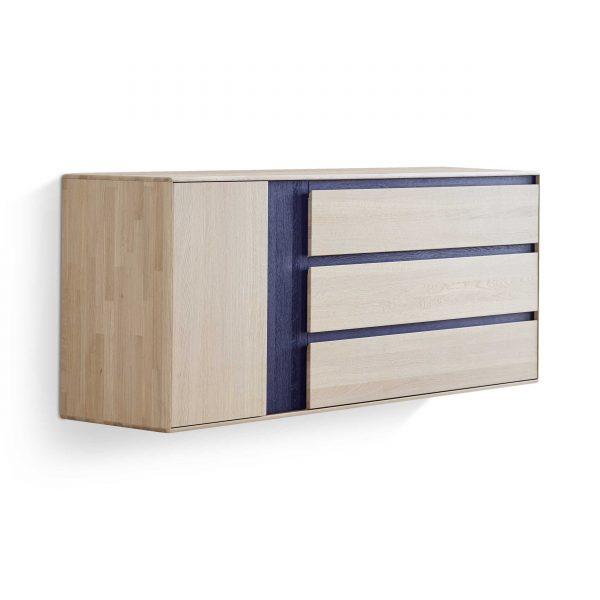 Schöner Wohnen Sideboard Craft 3194