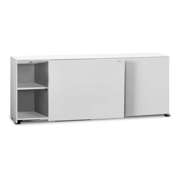 Schöner Wohnen Sideboard Geo S628