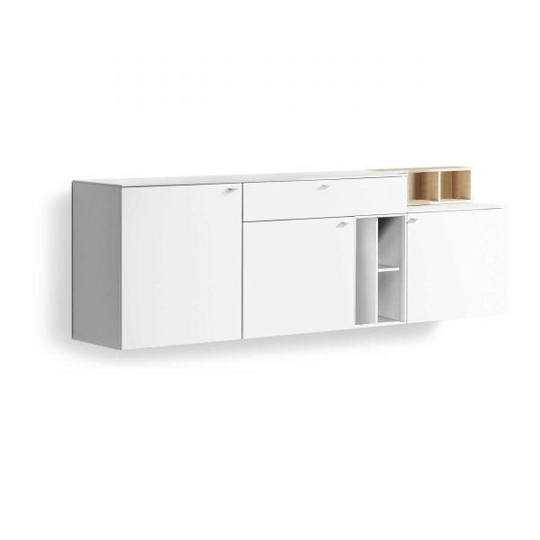 Schöner Wohnen Sideboard Geo S632