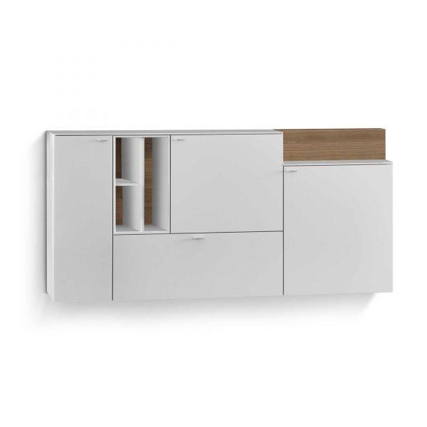 Schöner Wohnen Sideboard Geo S638