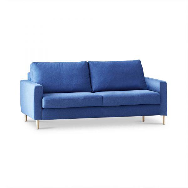 Schöner Wohnen Sofa Timeless