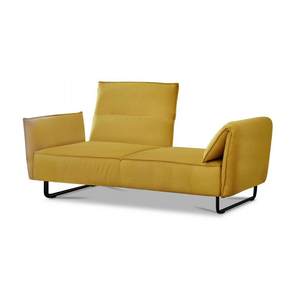 Schöner Wohnen Sofa Vision