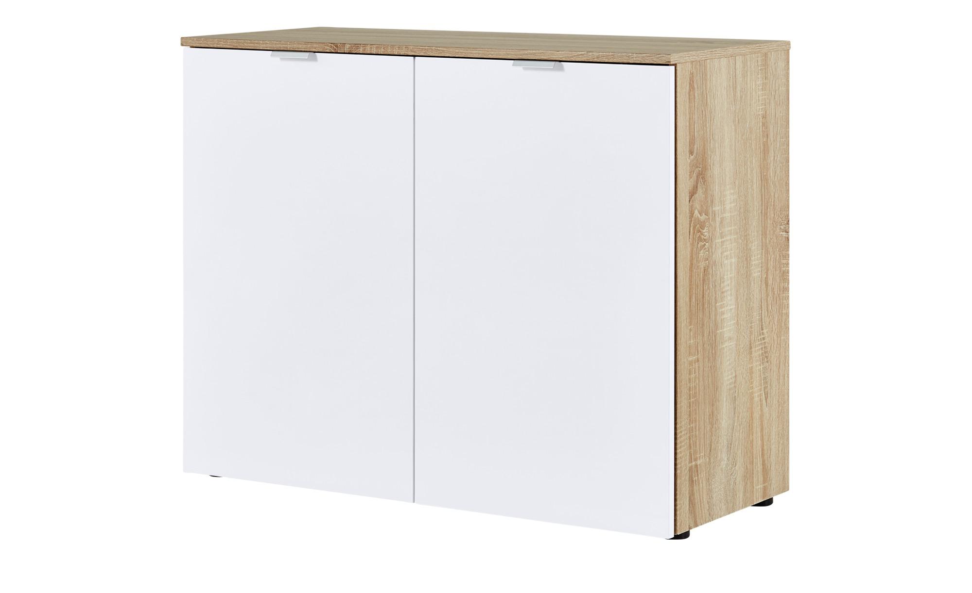 t renkommode dreamer breite 100 cm h he 80 cm holzfarben online kaufen bei woonio. Black Bedroom Furniture Sets. Home Design Ideas