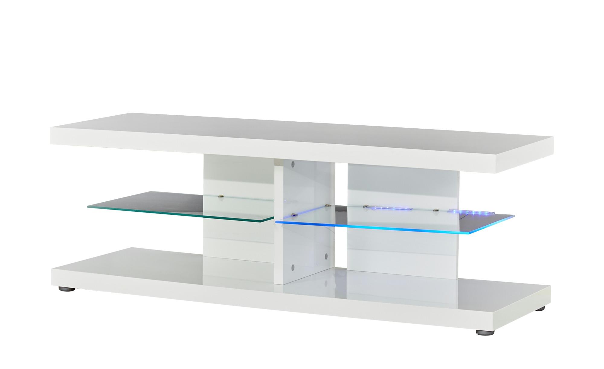 tv element puria breite 120 cm h he 43 cm online kaufen bei woonio. Black Bedroom Furniture Sets. Home Design Ideas