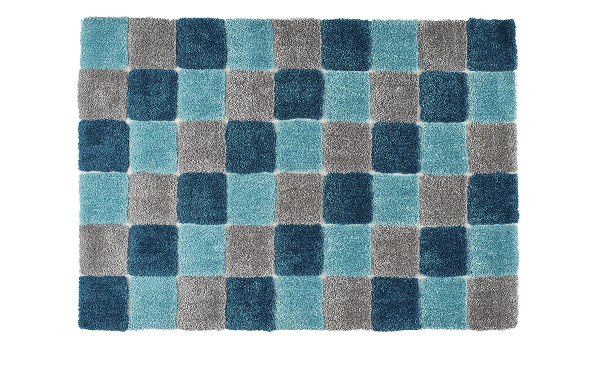 tom tailor handtuft teppich soft box breite 140 cm h he. Black Bedroom Furniture Sets. Home Design Ideas