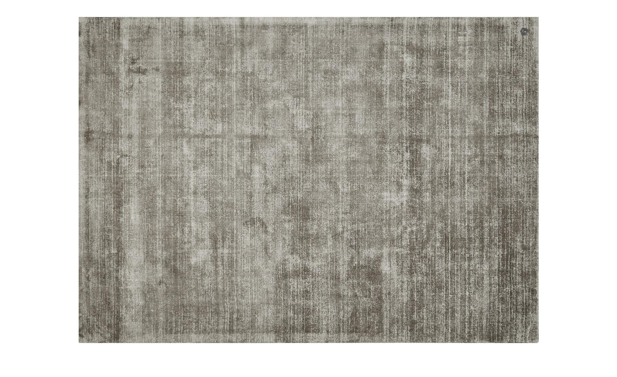 tom tailor teppich handgewebt shine breite 65 cm h he. Black Bedroom Furniture Sets. Home Design Ideas
