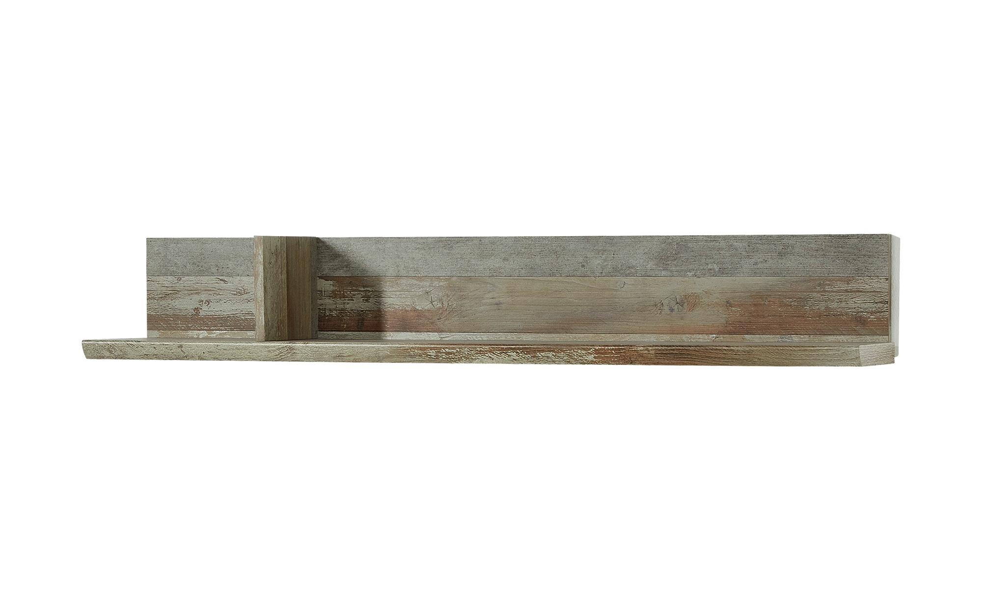 wandboard sedona breite 130 cm h he 20 cm holzfarben online kaufen bei woonio. Black Bedroom Furniture Sets. Home Design Ideas