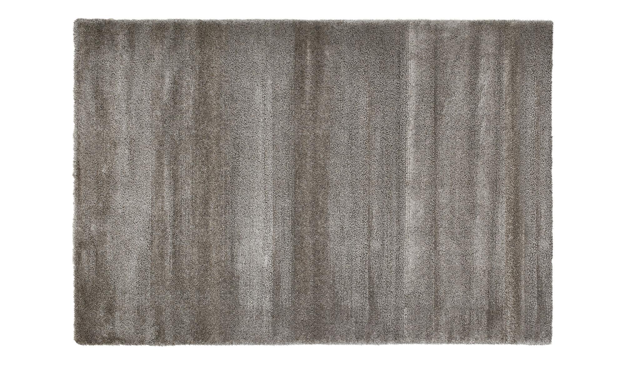 webteppich cavour breite 120 cm h he online kaufen bei woonio. Black Bedroom Furniture Sets. Home Design Ideas