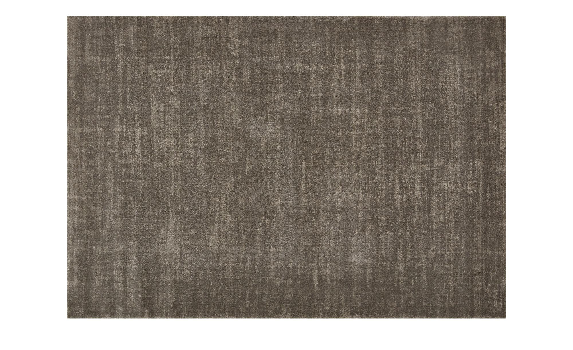 webteppich futuro breite 120 cm h he grau online kaufen. Black Bedroom Furniture Sets. Home Design Ideas