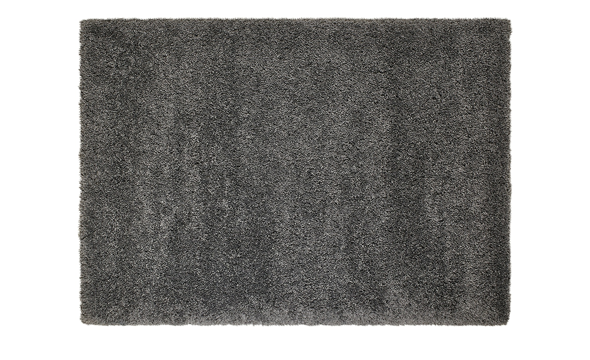 webteppich luxor breite 160 cm h he grau online kaufen. Black Bedroom Furniture Sets. Home Design Ideas