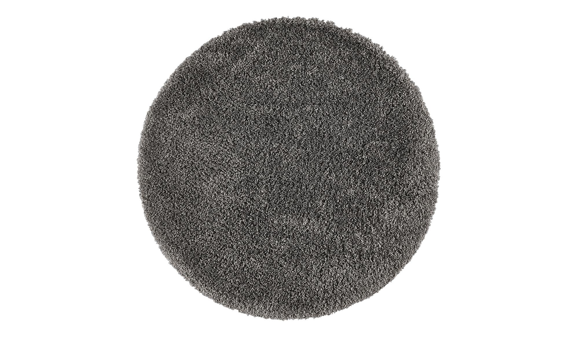 webteppich luxor breite h he grau online kaufen bei woonio. Black Bedroom Furniture Sets. Home Design Ideas