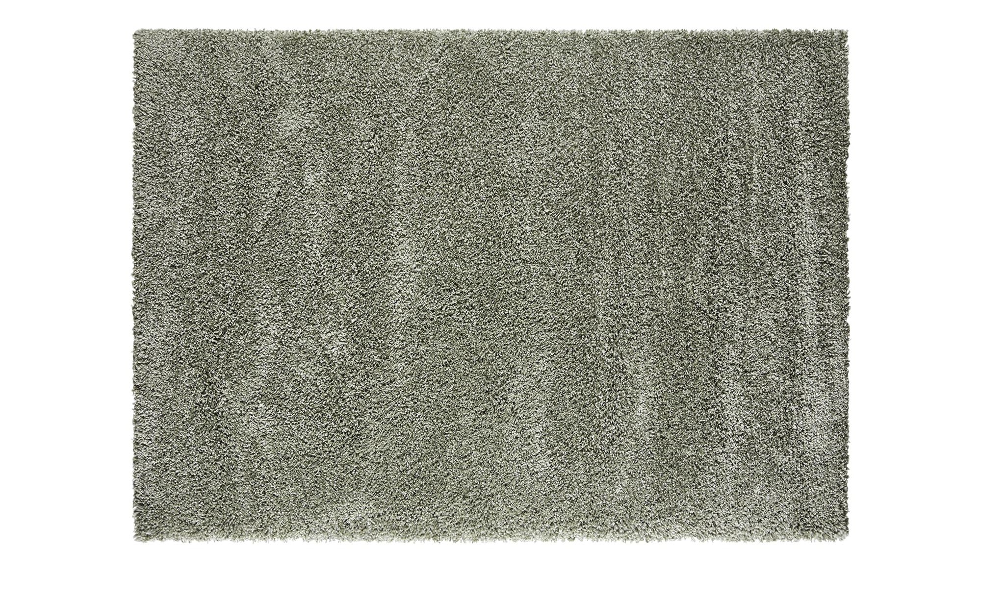 webteppich shaggy royal breite 140 cm h he grau online. Black Bedroom Furniture Sets. Home Design Ideas