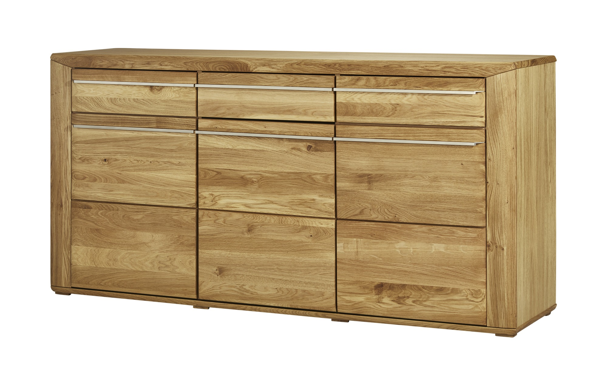 woodford sideboard leeds breite 175 cm h he 89 cm online. Black Bedroom Furniture Sets. Home Design Ideas
