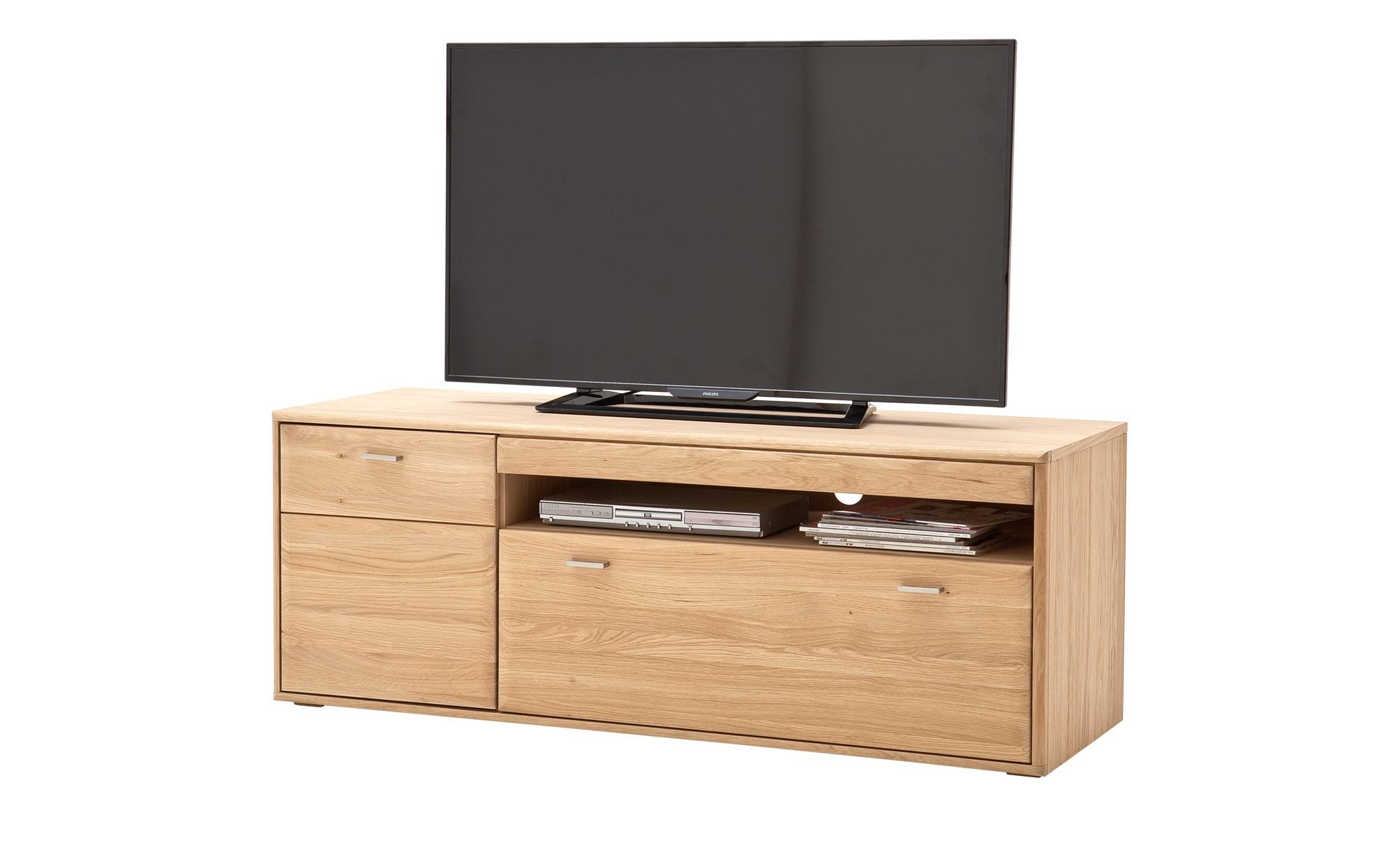 woodford tv element dias breite 149 cm h he 56 cm holzfarben online kaufen bei woonio. Black Bedroom Furniture Sets. Home Design Ideas