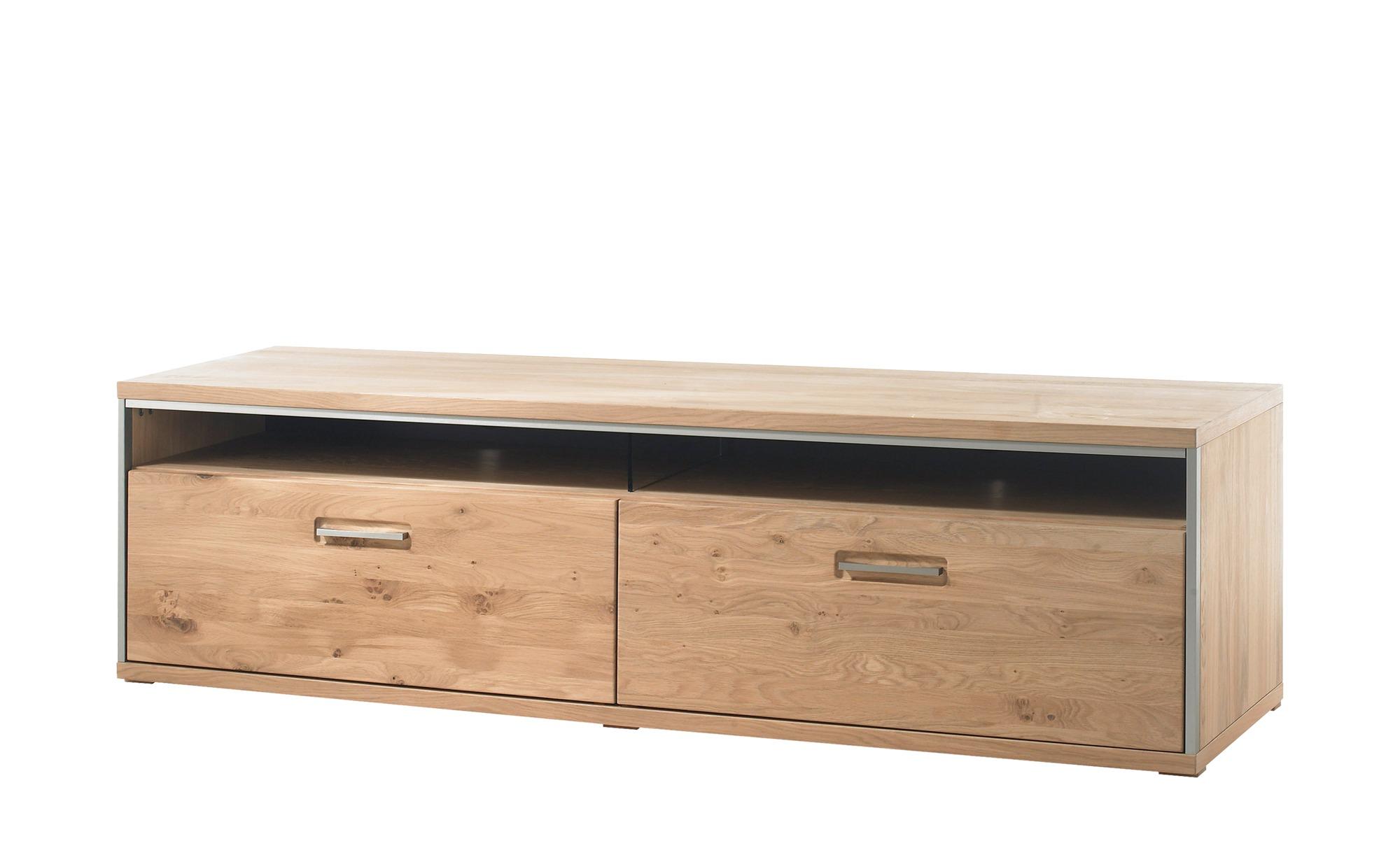 Woodford TV-Element Felino Breite: 184 Cm Höhe: 51 Cm