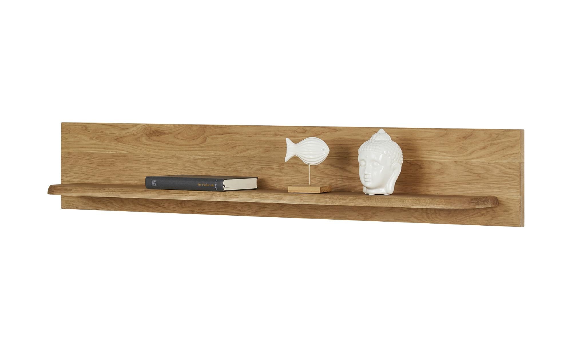 woodford wandboard boston breite 120 cm h he 20 cm holzfarben online kaufen bei woonio. Black Bedroom Furniture Sets. Home Design Ideas