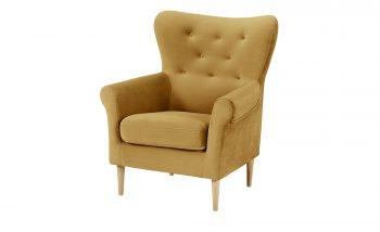 sessel wohnaccessoires online bestellen woonio. Black Bedroom Furniture Sets. Home Design Ideas