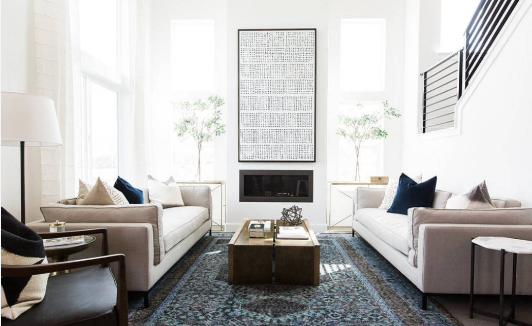 creating a focal point in a living room everything you need to to create a focal point in 28029