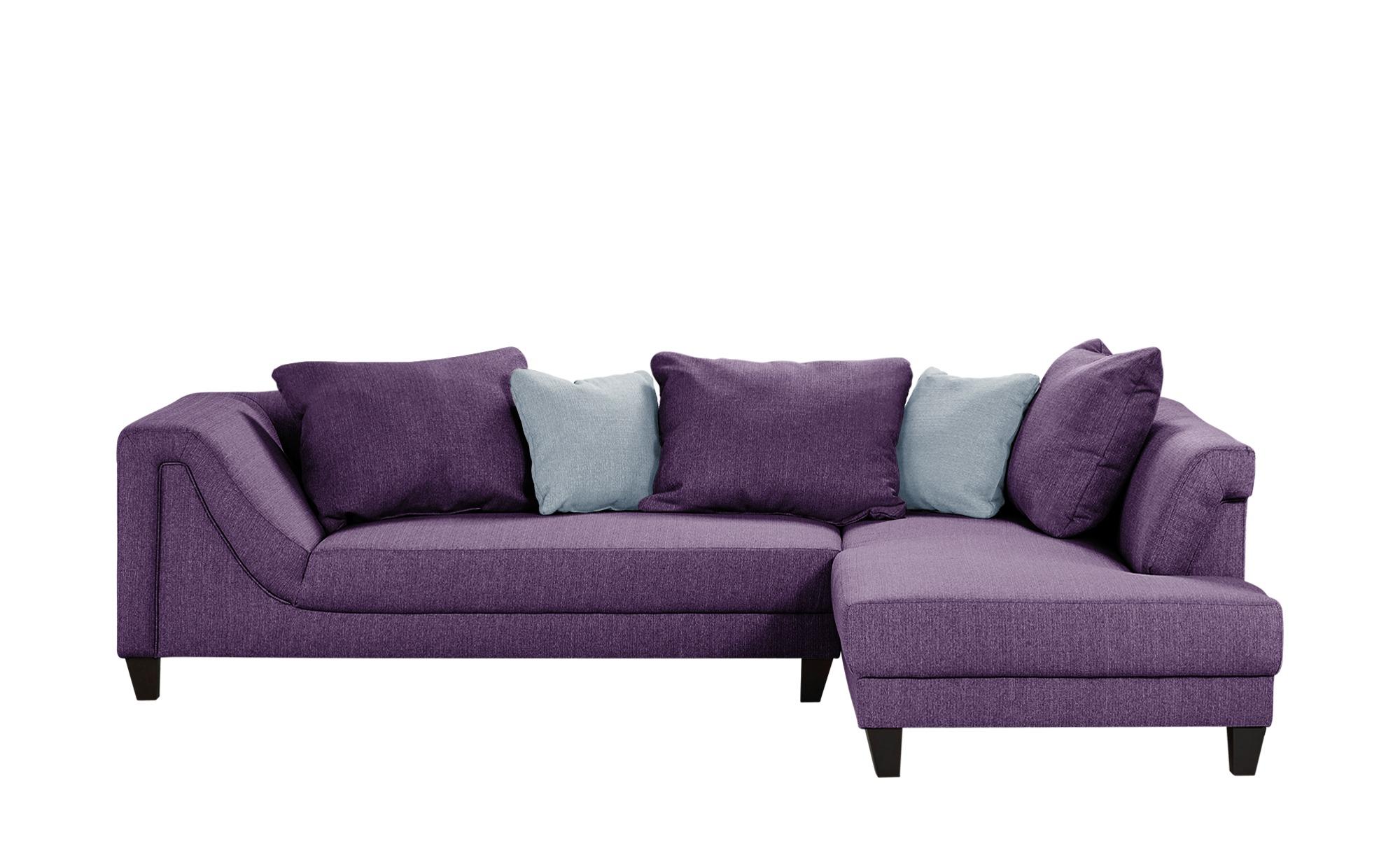 smart ecksofa bruni breite h he 70 cm online kaufen bei woonio. Black Bedroom Furniture Sets. Home Design Ideas