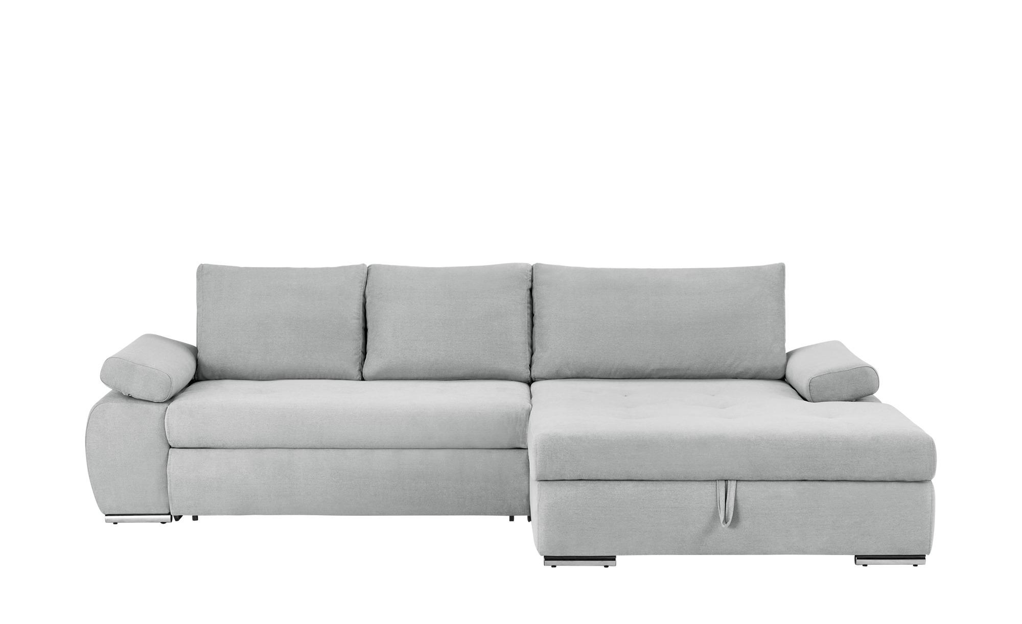 Smart ecksofa ibby breite h he 73 cm online kaufen bei for Ecksofa ibby