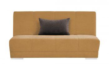 Sofas gro wohnaccessoires online bestellen woonio for Schlafsofa breite 120 cm