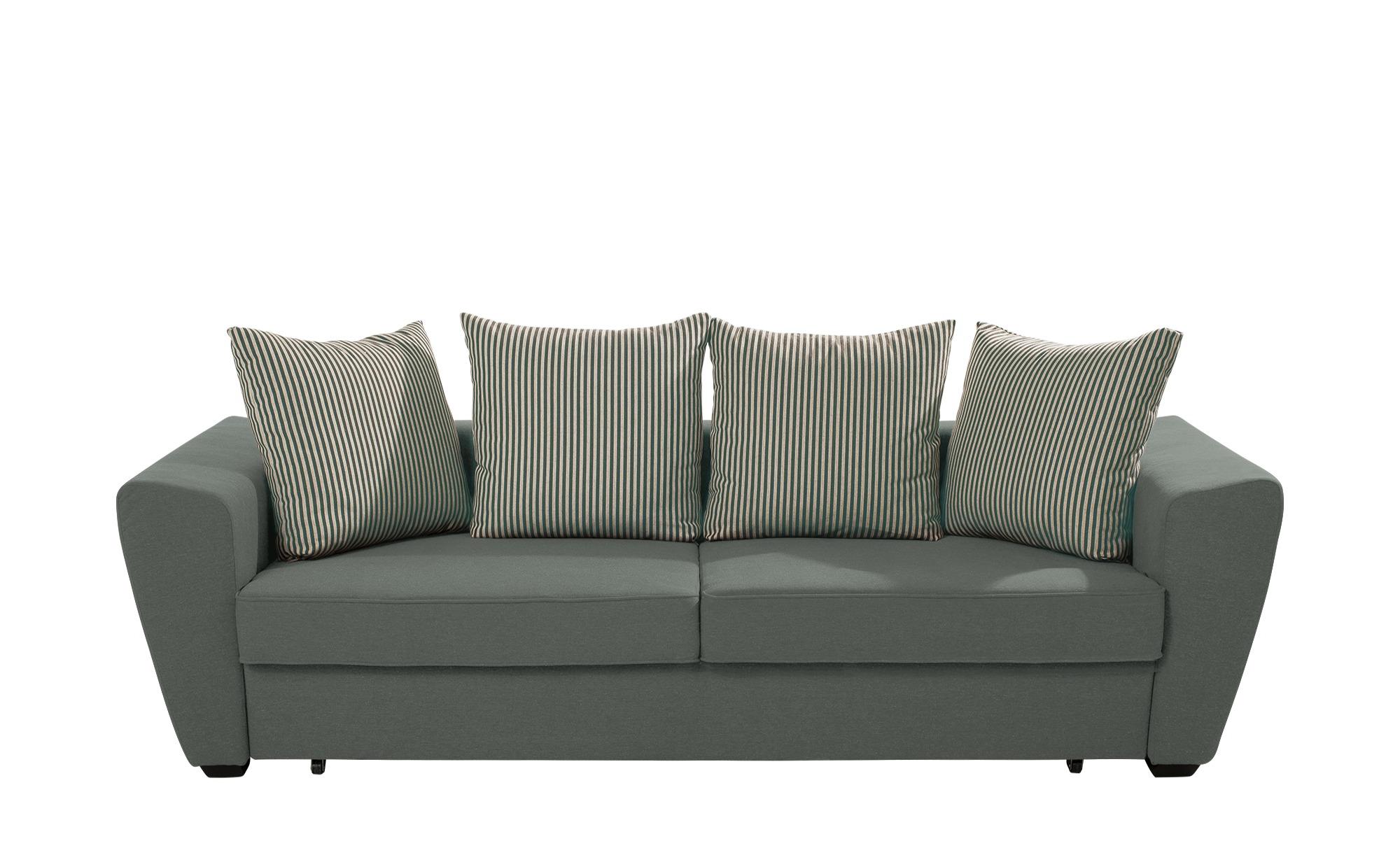 Fesselnde Sofa Grün Galerie Von Smart Dania Breite: 250 Cm Höhe: 95