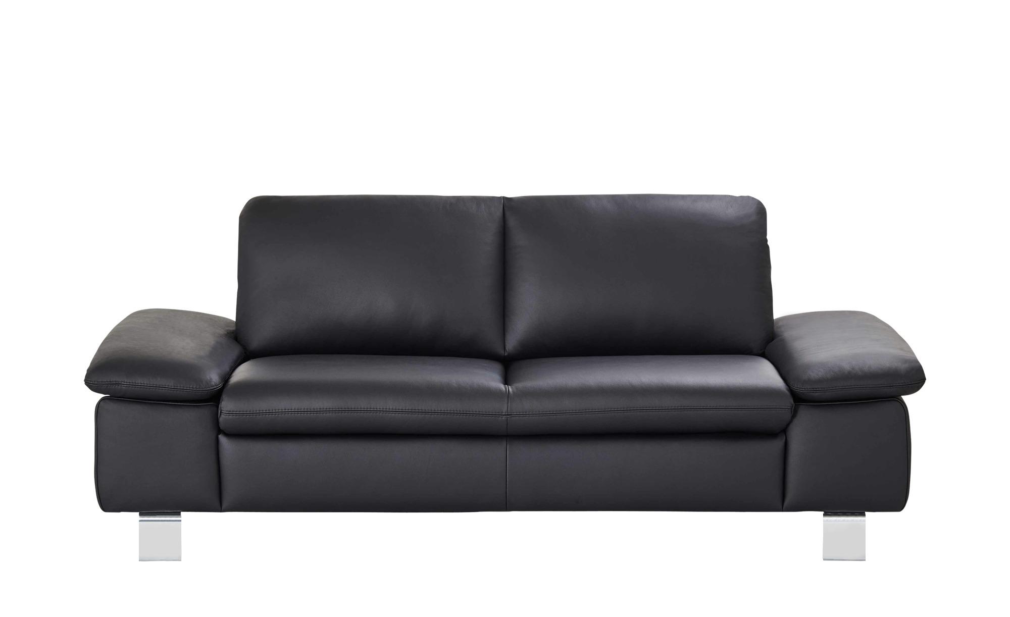 smart sofa finola breite 201 cm h he 83 cm online kaufen. Black Bedroom Furniture Sets. Home Design Ideas