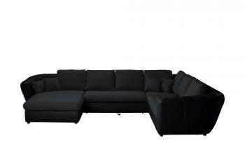 Sofas gro wohnaccessoires online bestellen woonio for Wohnlandschaft 370 cm