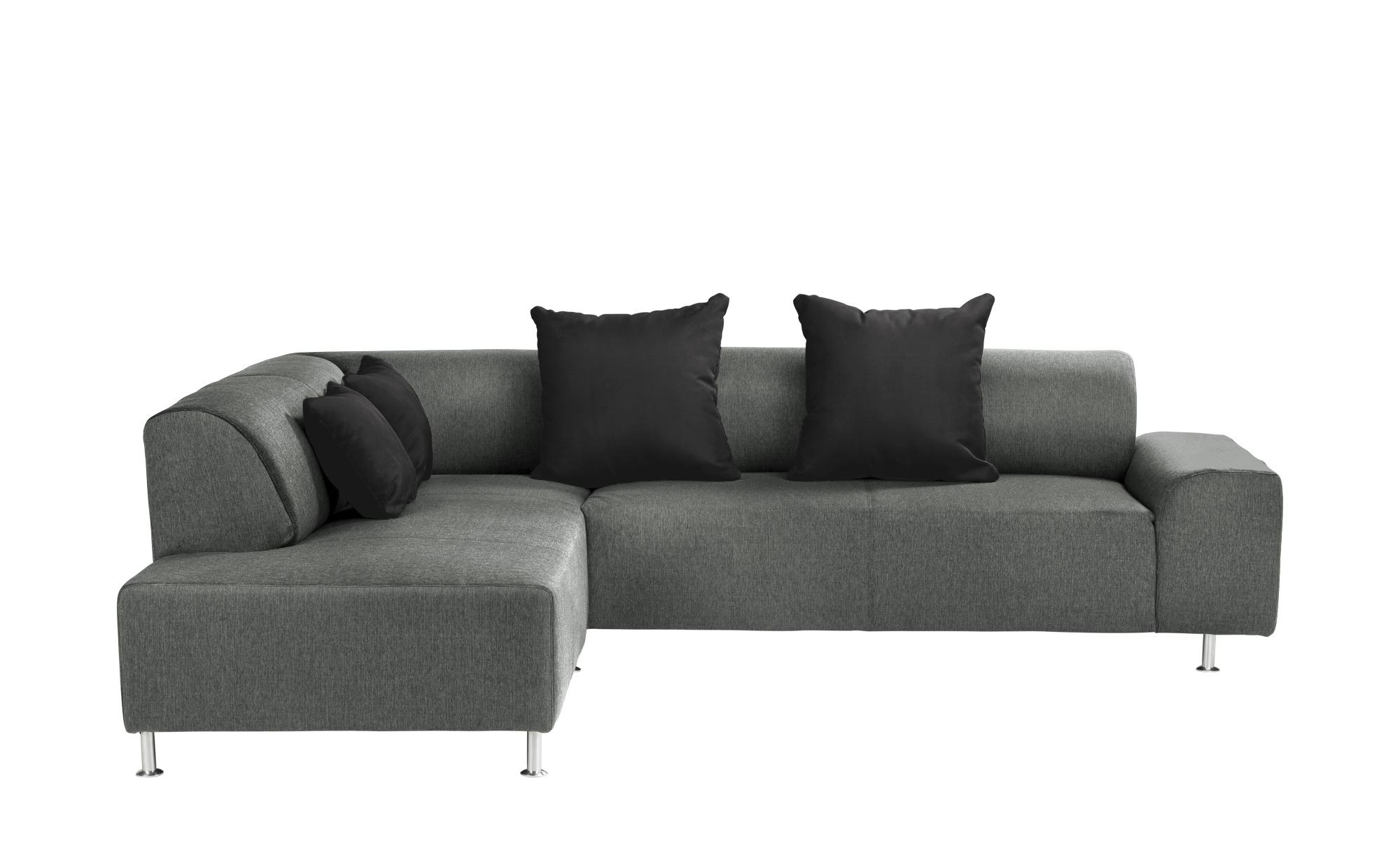 Switch ecksofa stoff livia breite h he 75 cm online for Ecksofa breite 200 cm