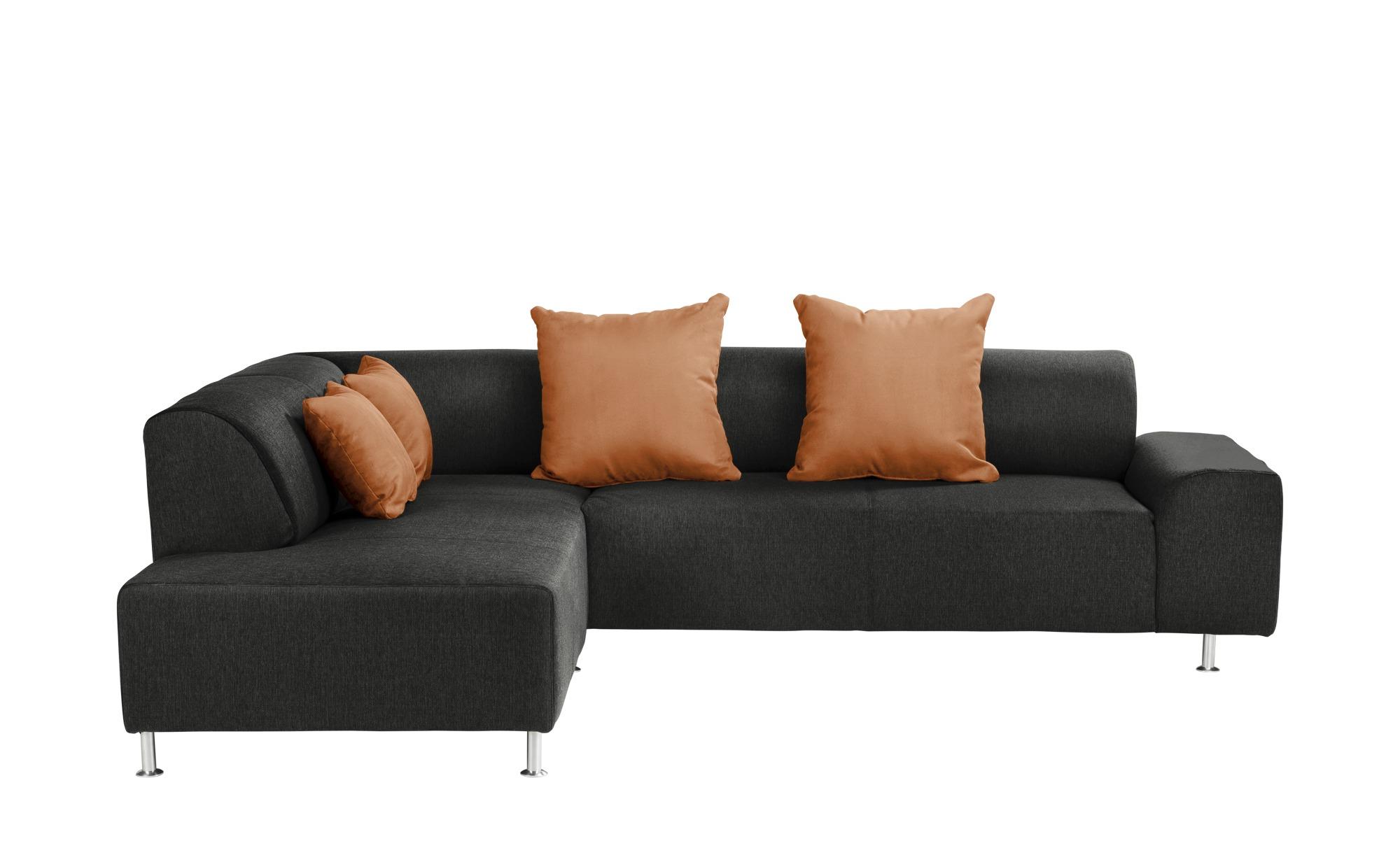 switch ecksofa stoff livia breite h he 75 cm online. Black Bedroom Furniture Sets. Home Design Ideas