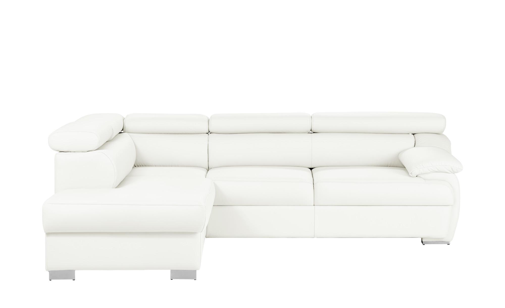 uno ecksofa bari breite h he wei online kaufen bei woonio. Black Bedroom Furniture Sets. Home Design Ideas