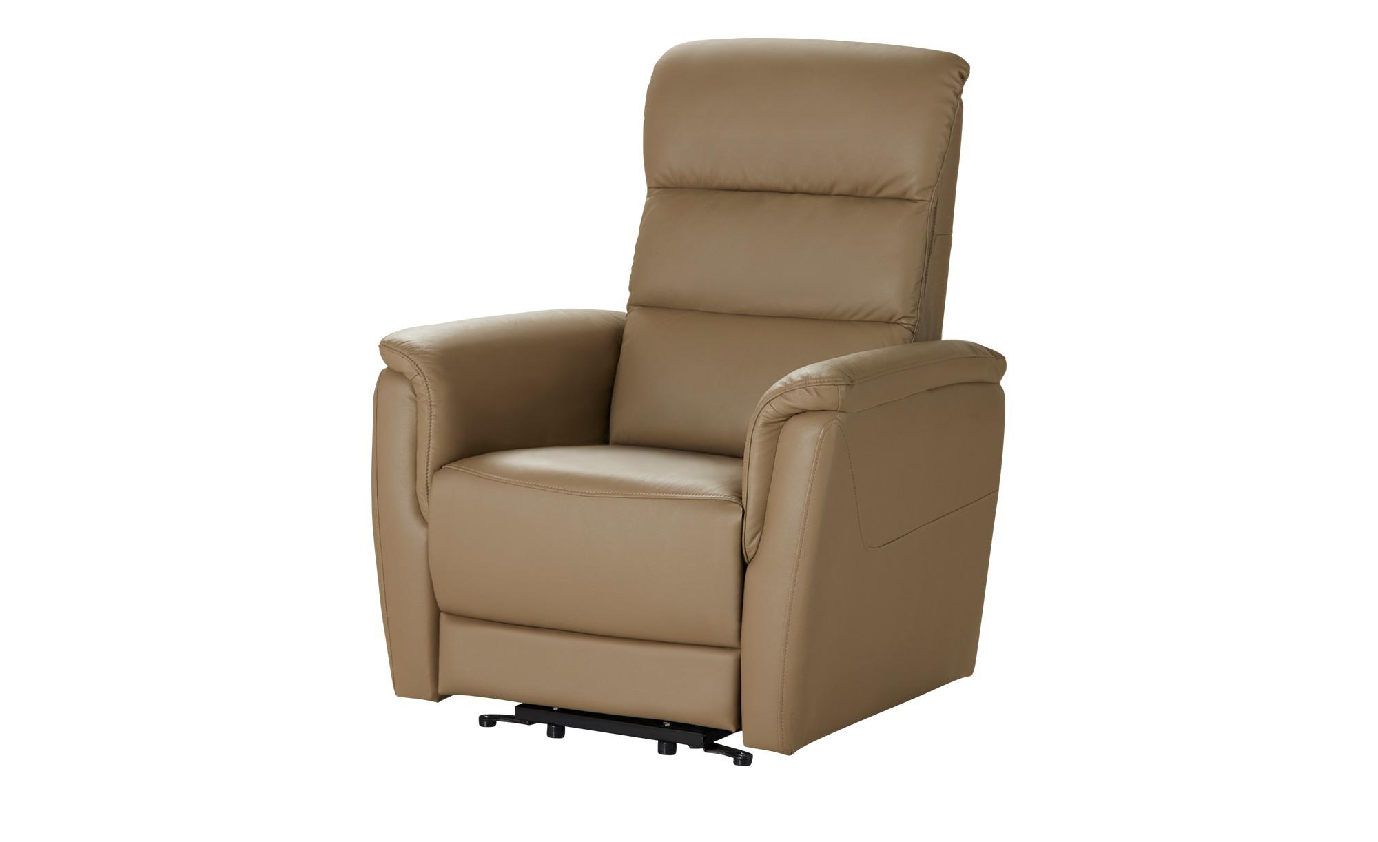 uno fernsehsessel emilia breite 88 cm h he 115 cm braun online kaufen bei woonio. Black Bedroom Furniture Sets. Home Design Ideas