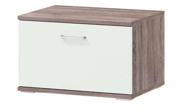 uno Lowboard  Onyx uno Lowboard  Onyx-Lowboard-uno Breite: 66 cm Höhe: 42 cm