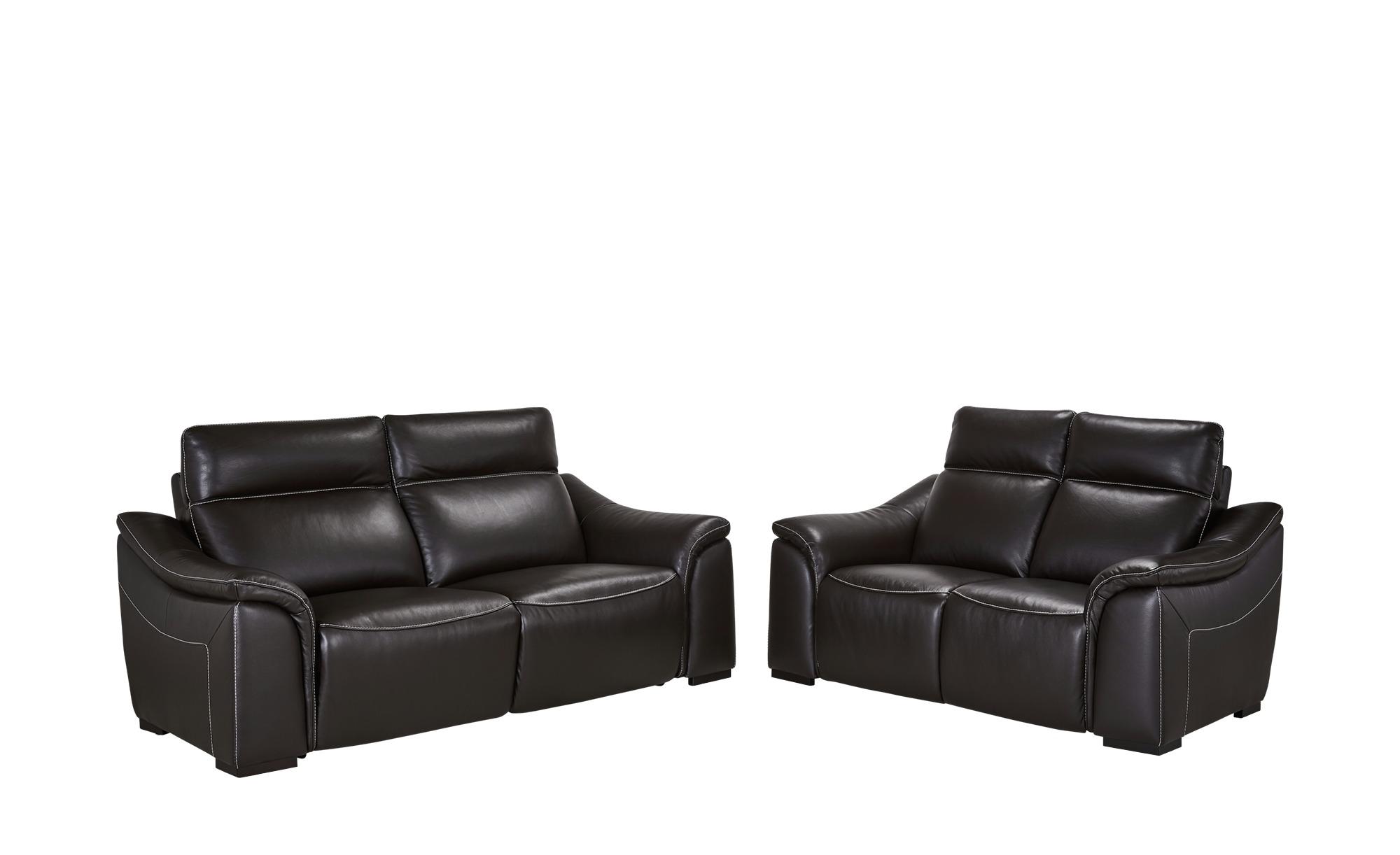uno sitzgruppe elva breite h he braun online kaufen bei. Black Bedroom Furniture Sets. Home Design Ideas