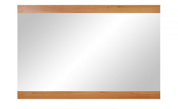 uno Spiegel  Pablo uno Spiegel  Pablo-Spiegel-uno-holzfarben Breite: 110 cm Höhe: 72 cm holzfarben