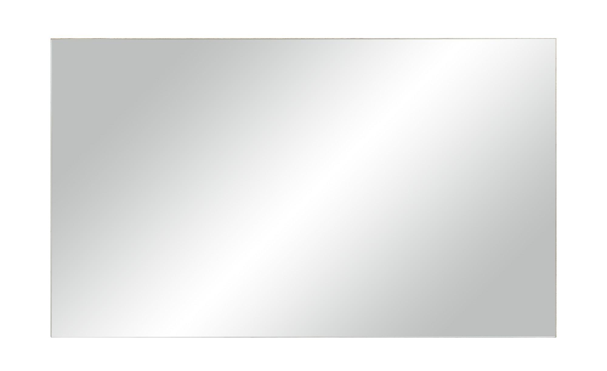 Uno spiegel tybal breite 98 cm h he 58 cm holzfarben for Schlafsofa uno