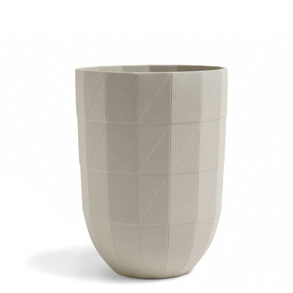 Hay - Paper Porcelain