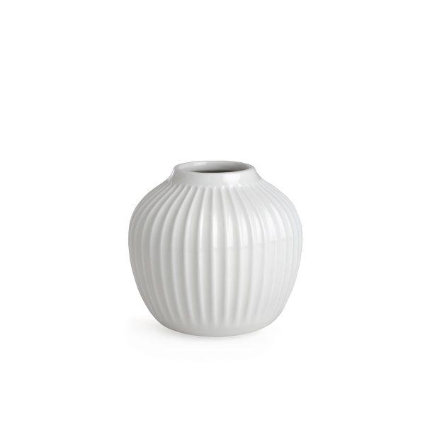 Kähler Design - Hammershøi Vase