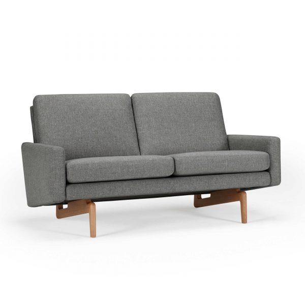 Kragelund Sofa K200 Egsmark