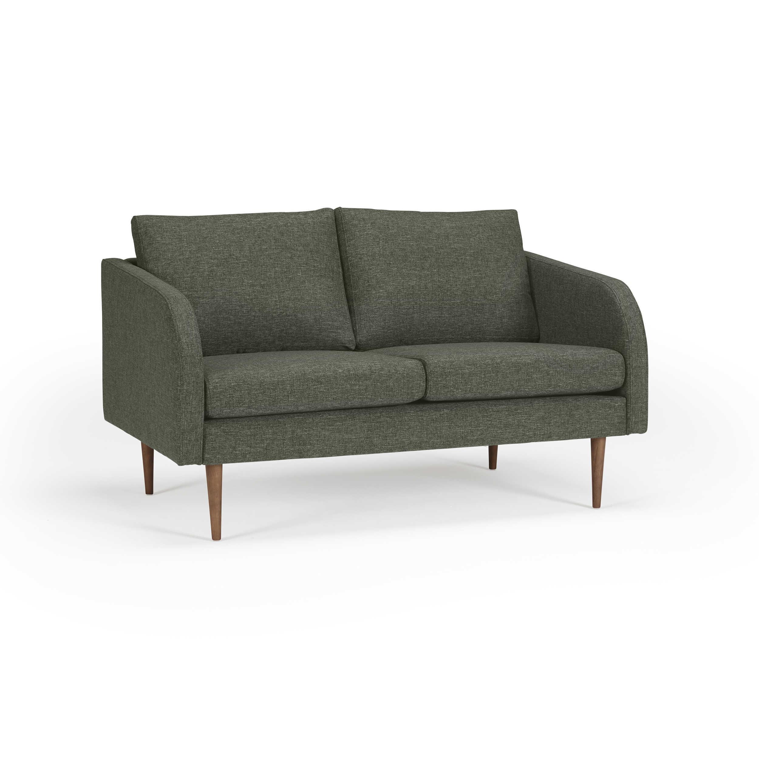 Ansprechend Sofa Grün Ideen Von