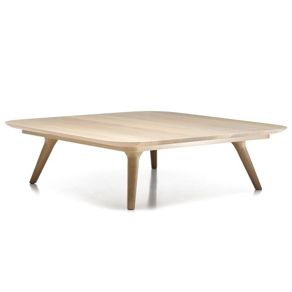 Moooi - Zio Coffee Table 110