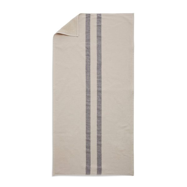 Skagerak - Stripes Towel Badetuch