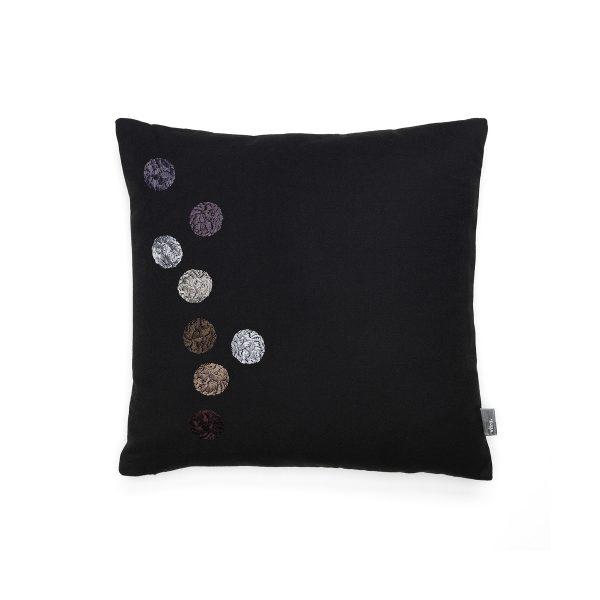 Vitra - Dot Kissen 40 x 40 cm