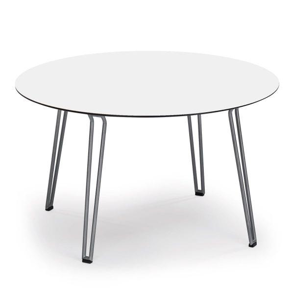 Weishäupl - Slope Tisch Rund
