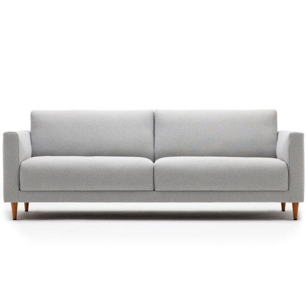 freistil - 141 Sofa 3-Sitzer