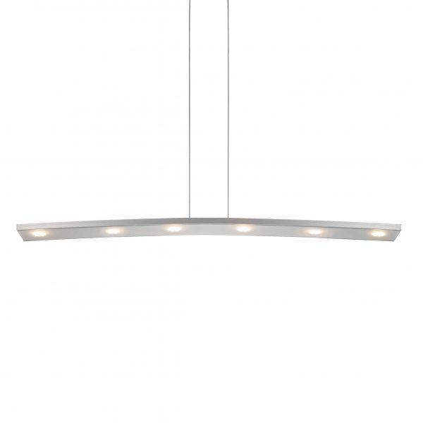 Bopp LED-Pendelleuchte Look A+